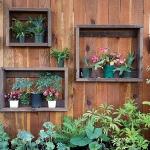vintage-garden-pots6-6.jpg