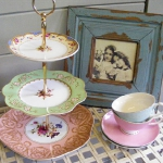 vintage-gifts-for-kitchen3-2.jpg