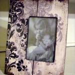 vintage-gifts-for-soul1-1.jpg