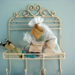 vintage-gifts-for-wall4-3.jpg