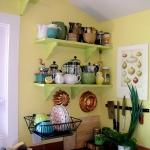vintage-kitchens-by-ariana1-3.jpg