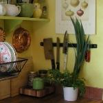 vintage-kitchens-by-ariana1-5.jpg