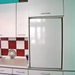 vintage-kitchens-by-ariana2-1.jpg