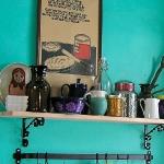 vintage-kitchens-by-ariana2-11.jpg