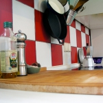 vintage-kitchens-by-ariana2-13.jpg