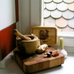 vintage-kitchens-by-ariana2-16.jpg