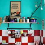 vintage-kitchens-by-ariana2-4.jpg
