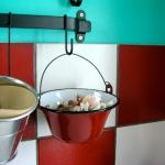 vintage-kitchens-by-ariana2-7.jpg