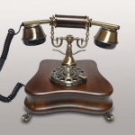 vintage-phones-exclusive1-2.jpg
