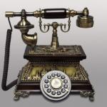 vintage-phones-exclusive1-3.jpg