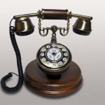 vintage-phones-exclusive1-4.jpg