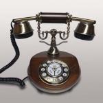 vintage-phones-exclusive1-6.jpg