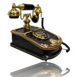 vintage-phones-exclusive3-1.jpg