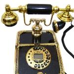 vintage-phones-exclusive3-2.jpg