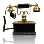 vintage-phones-exclusive3-3.jpg