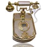 vintage-phones-exclusive3-4.jpg