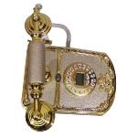 vintage-phones-exclusive3-6.jpg