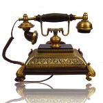 vintage-phones-exclusive4-3.jpg