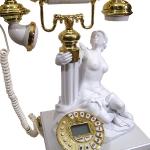 vintage-phones-exclusive5-2.jpg
