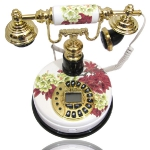 vintage-phones-exclusive6-1.jpg
