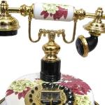 vintage-phones-exclusive6-3.jpg