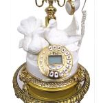 vintage-phones-exclusive7-2.jpg