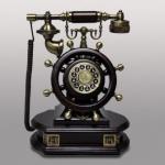 vintage-phones-exclusive8-1.jpg