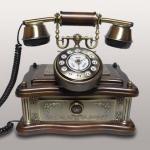 vintage-phones-exclusive8-4.jpg