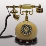 vintage-phones-exclusive8-5.jpg