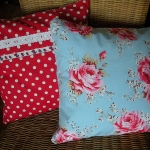 vintage-pillow-by-andreia1-2.jpg