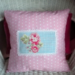 vintage-pillow-by-andreia1-6.jpg