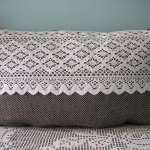 vintage-pillow-by-andreia2-3.jpg