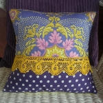 vintage-pillow-by-andreia2-4.jpg