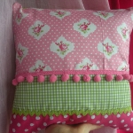 vintage-pillow-by-andreia2-7.jpg