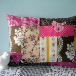 vintage-pillow-by-andreia3-2.jpg