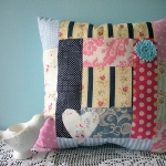 vintage-pillow-by-andreia3-3.jpg