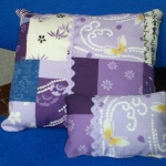 vintage-pillow-by-andreia3-5.jpg