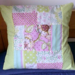 vintage-pillow-by-andreia3-6.jpg