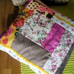 vintage-pillow-by-andreia3-8.jpg