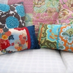 vintage-pillow-by-andreia3-9.jpg