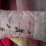 vintage-pillow-by-andreia4-10.jpg
