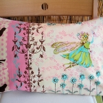 vintage-pillow-by-andreia4-3.jpg
