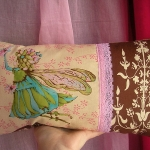 vintage-pillow-by-andreia4-5.jpg