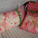 vintage-pillow-by-andreia4-9.jpg