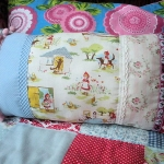 vintage-pillow-by-andreia5-3.jpg