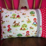 vintage-pillow-by-andreia5-5.jpg