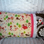 vintage-pillow-by-andreia5-6.jpg
