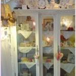 vintage-rose-inspiration-diningroom2.jpg
