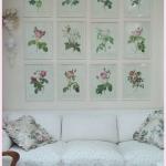 vintage-rose-inspiration-diningroom3.jpg