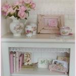 vintage-rose-inspiration-diningroom4.jpg